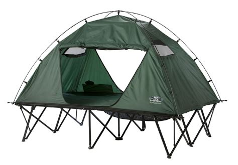 bedding furniture pieces negotiate kamp rite compact