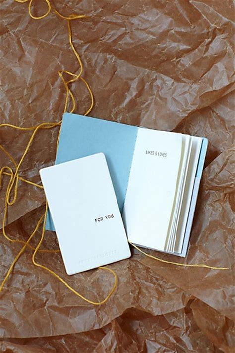 Anthropologie Gift Cards - anthropologie gift card christmas wishlist pinterest