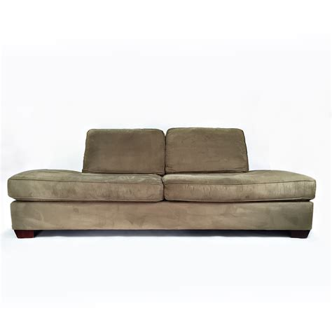 sofa and end table set 69 off max home max home sofa with end table set sofas