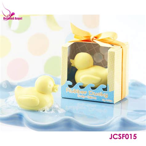 wholesale baby shower favors wholesale duck soap baby shower favors wedding