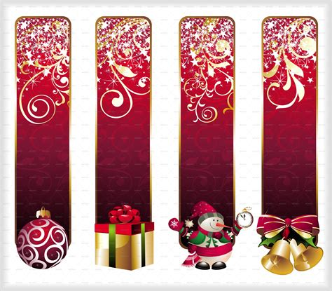 images of christmas banners 01 11 14 final sketch ideas before illustrator