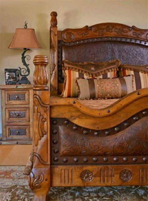 landhausmöbel modern landhausmobel modern beste zuhause design ideen