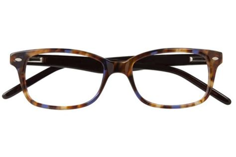 op pacific eyeglasses free shipping