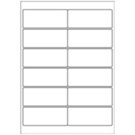 avery 60 labels per sheet template 60mm box file labels 12 per page avery templates