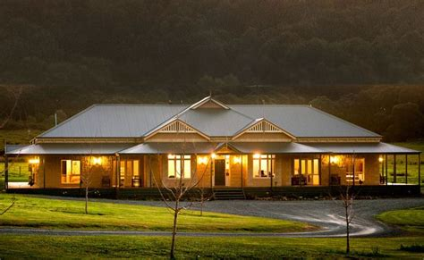 australian farm houses designs our photo gallery shows our beautiful harkaway homes