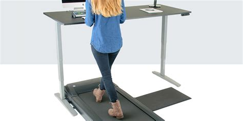 Exercise Equipment For Work Desk by 8 Best Treadmill Desks In 2017 Walking Desk Treadmills