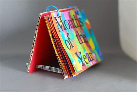 how to make a school calendar that artist how to make an calendar