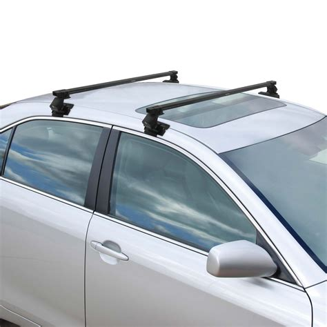 sportrack roof racks search