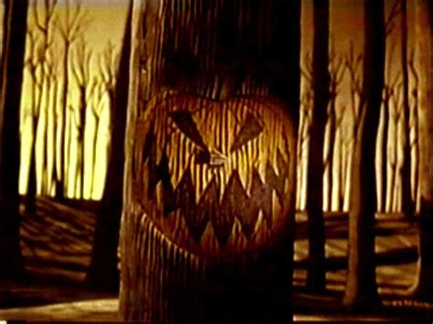 Nightmare Before Doors by Community Post 19 Challenges All Obsessed With