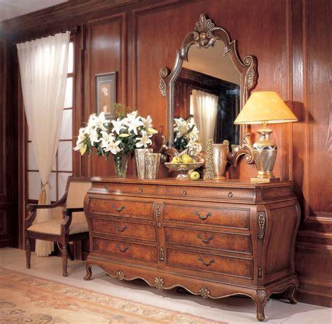 bedroom furniture windsor windsor 5 pc bedroom set