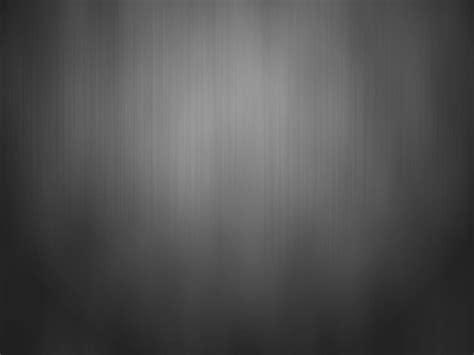 gray studio clean gray background jpg kick it out dance studio