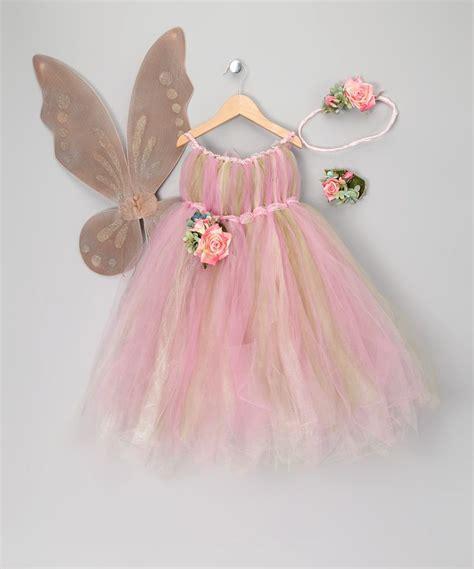 images  ellas  fairy birthday party