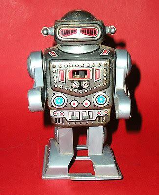 Robot Ultraman 4pcs antiques collectibles robots