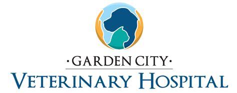 Garden City Vet Clinic by Veterinarian In Garden City Mi Garden City Veterinary