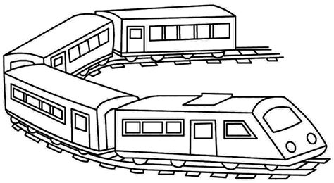 long train coloring page train coloring pages 187 coloring pages kids