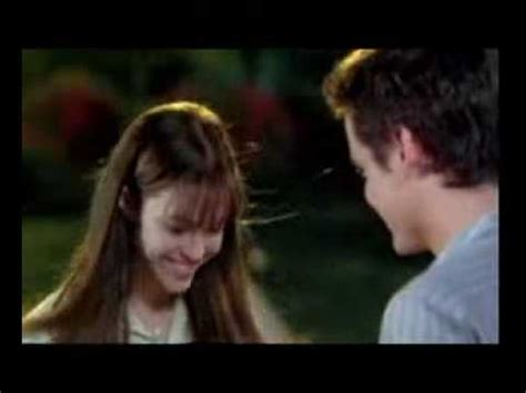 A Walk To Remember 2002 Review And Trailer by A Walk To Remember Trailer