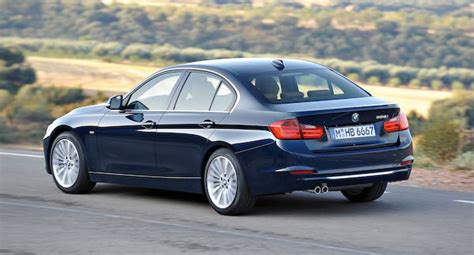 bmw  series whats  carwow