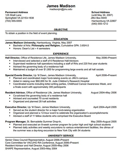 Special Skills For Resume by Special Skills For Resume Best Template Collection