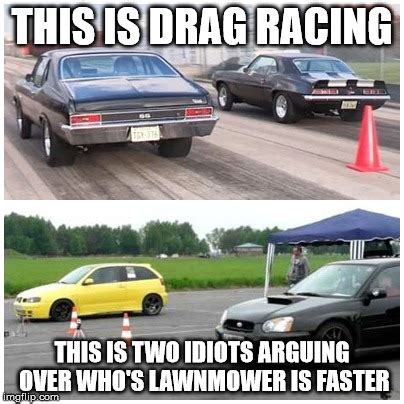 Racing Memes - drag racing memes www pixshark com images galleries