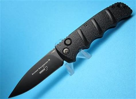tactical switchblades 1000 images about boker schrade switchblades on