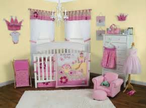 Princess Nursery Bedding Sets Storybook Princess 3pc Crib Bedding Set Baby Care Solutions