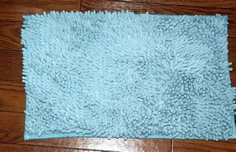absorbent rugs for dogs no more paws 3 best absorbent doormats for dogs cozy living