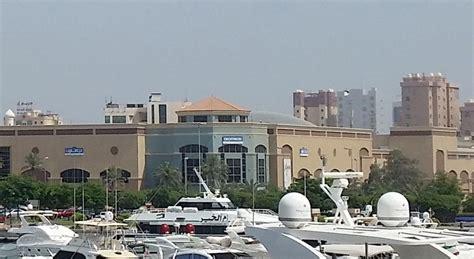 corniche suites hotel corniche suites hotel kuwait kuwait booking