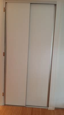 wardrobes canberra