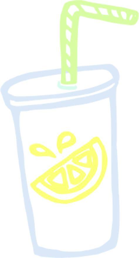 lemonade clipart juice clipart cup juice pencil and in color juice