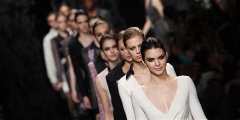 Fashion Week Is Here by Top 10 To Cope With The Pressure Of The Fashion Week