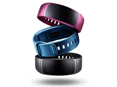 Samsung 2 News samsung gear fit 2 price and release date
