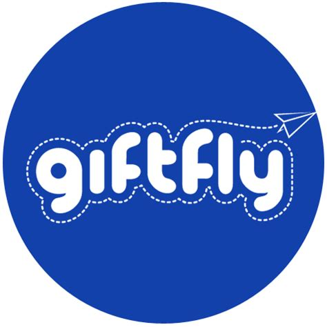 E Gift Cards For My Business - goodbye facebook gifts hello giftfly an egift card solution for any business to