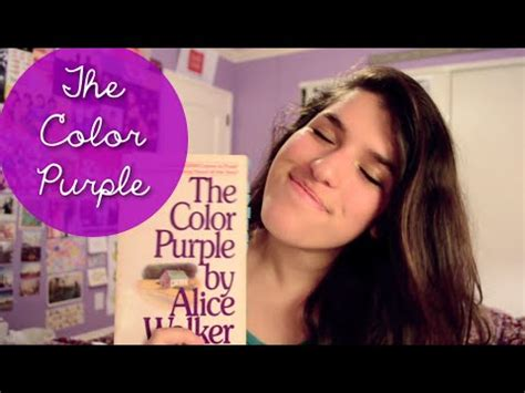 color purple book reviews the color purple book review