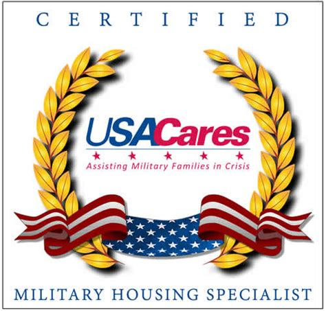 military house loans va mortgage loan