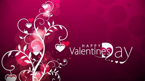 happy valentines day happy valentine s day hd wallpapers backgrounds