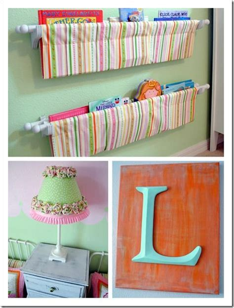 17 best images about children s bookshelves on