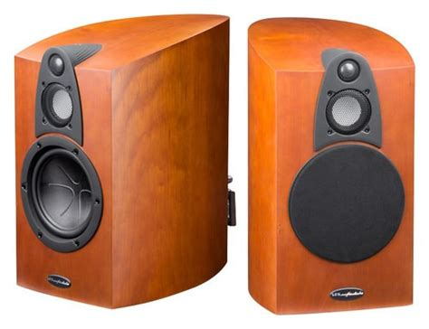 wharfedale jade 3 3 way bookshelf speakers pair whj3chy