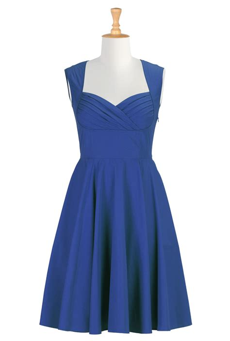 design dress outlet plus apparel online outlet shop online womens designer