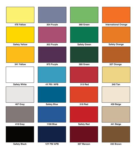 paint shades 50 shades of great 171 hardwood floor polyurethane and