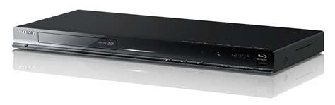 amazoncom sony bdp  blu ray disc player black