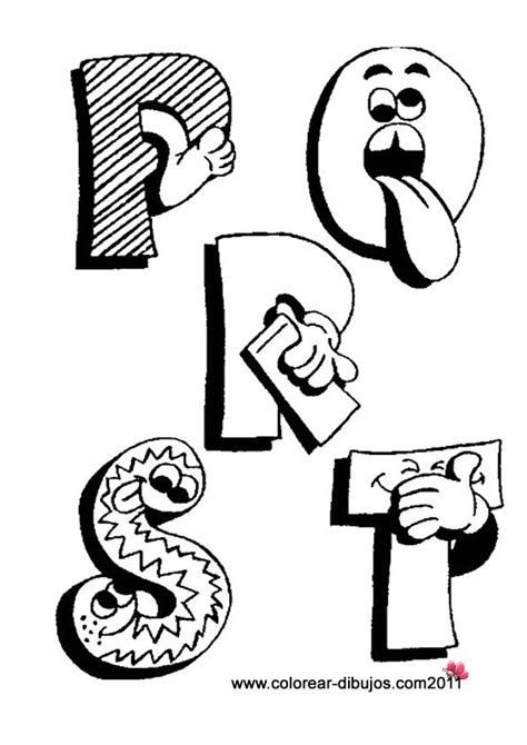 numeros en letra graffiti newhairstylesformen2014 com letras y numeros para imprimir graffiti clase de ingles