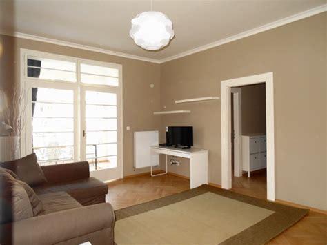 foto appartamenti arredati affittasi appartamento arredato moderno bilocale 54 mq