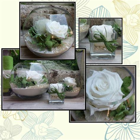 composizioni di fiori in vasi di vetro oltre 25 fantastiche idee su composizioni di fiori vasi di