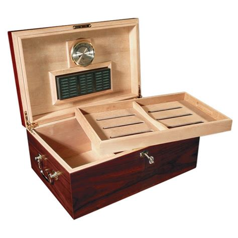 humidor for sale humidor cigar accessory cigar boxes for sale online