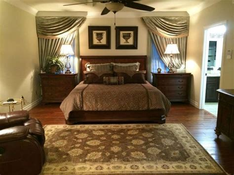 bedroom furniture san antonio 20 best images about joyceanne bowman interior designer