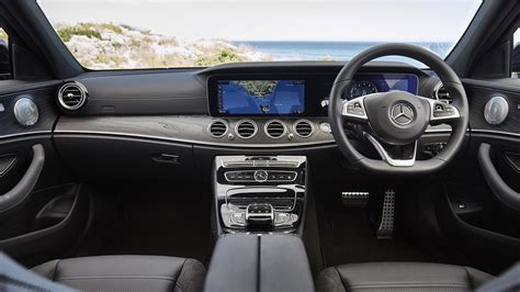 mercedes amg  matic review caradvice