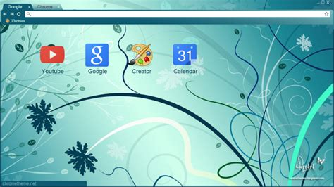 themes google chrome kawaii download google chrome themes