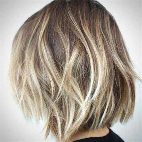 haircuts messy bob 20 best short messy bob hairstyles bob hairstyles 2017