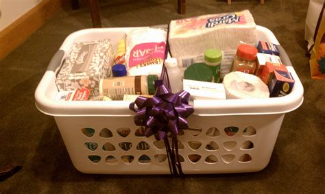 apartment warming gift 100 apartment warming gift make a kitchen cleaning