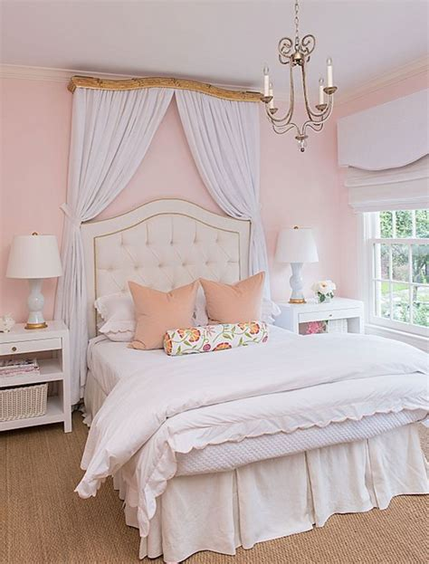 girls fabric headboard girls room with tufted headboard and valance with fabric